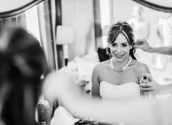 hemswell-court-lincoln-wedding-photography-maryam09