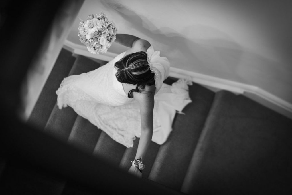 HEMSWELL COURT WEDDING | Maryam & James 24