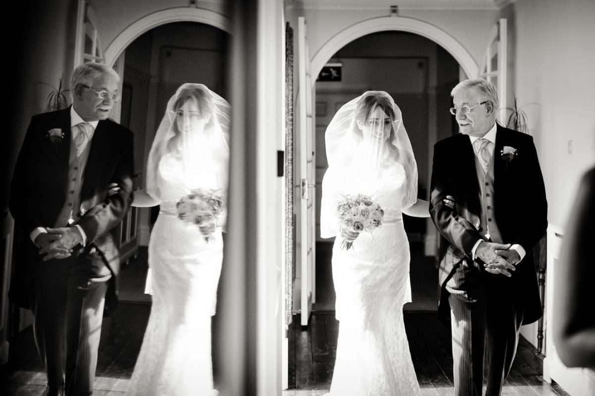 hemswell-court-lincoln-wedding-photography-maryam26