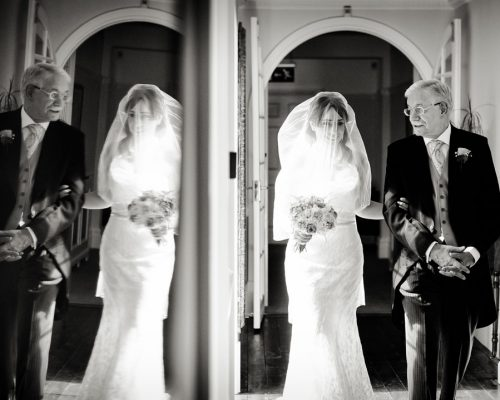 hemswell-court-lincoln-wedding-photography-maryam26