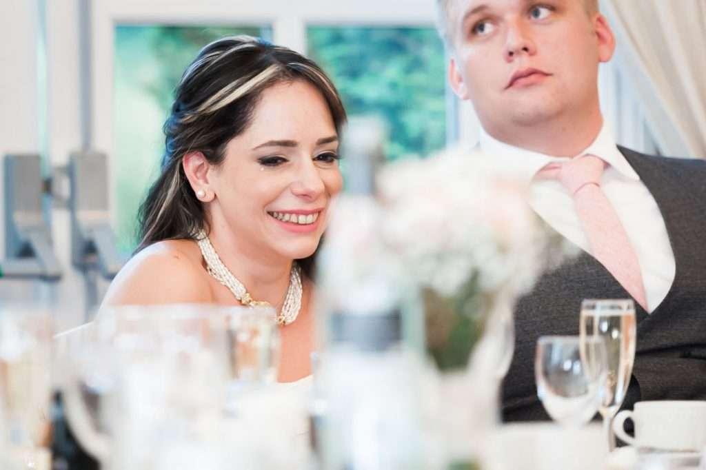 HEMSWELL COURT WEDDING 44