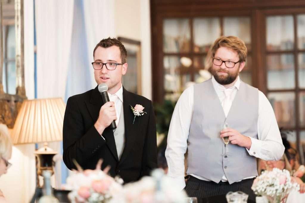 HEMSWELL COURT WEDDING 49