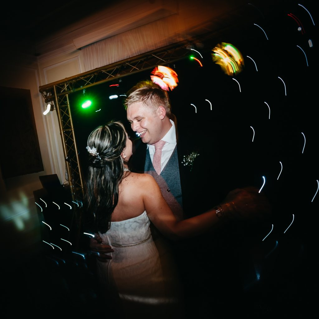 HEMSWELL COURT WEDDING | Maryam & James 239