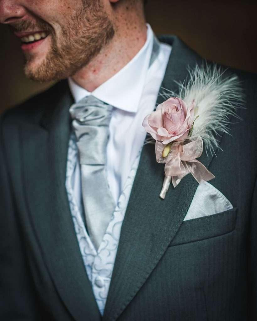 Grimsby Wedding Photographers Lincolnshire | GJA Photography