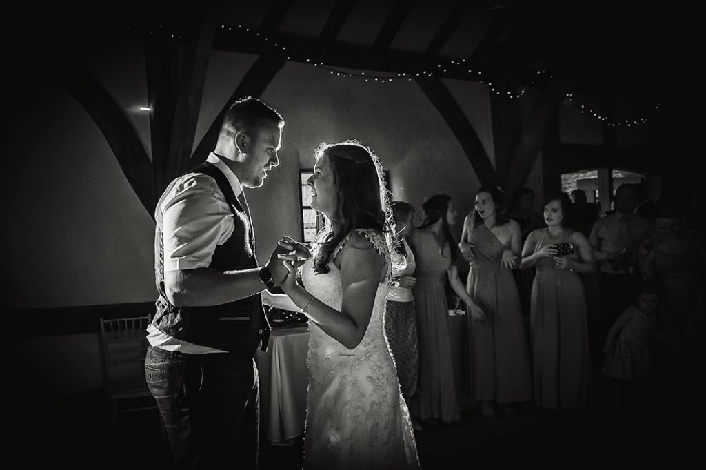 ABBEY FARM WEDDING | Charlotte & Joel 184