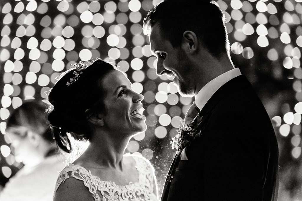 the granary barn wedding dance
