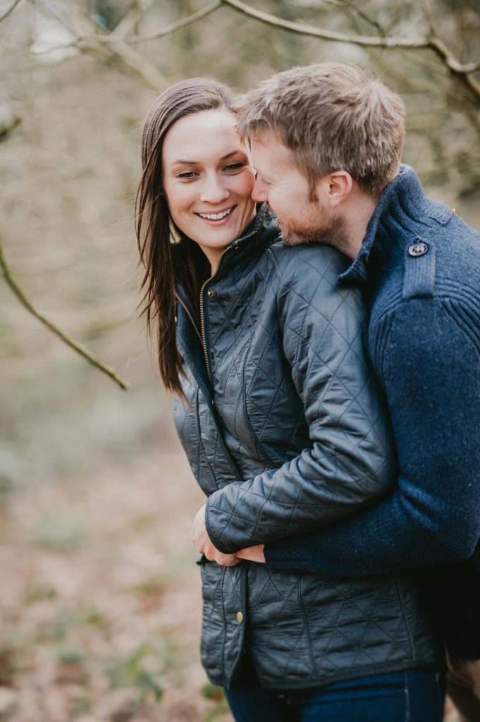 ENGAGEMENT SESSION | Rebecca & Andy 179