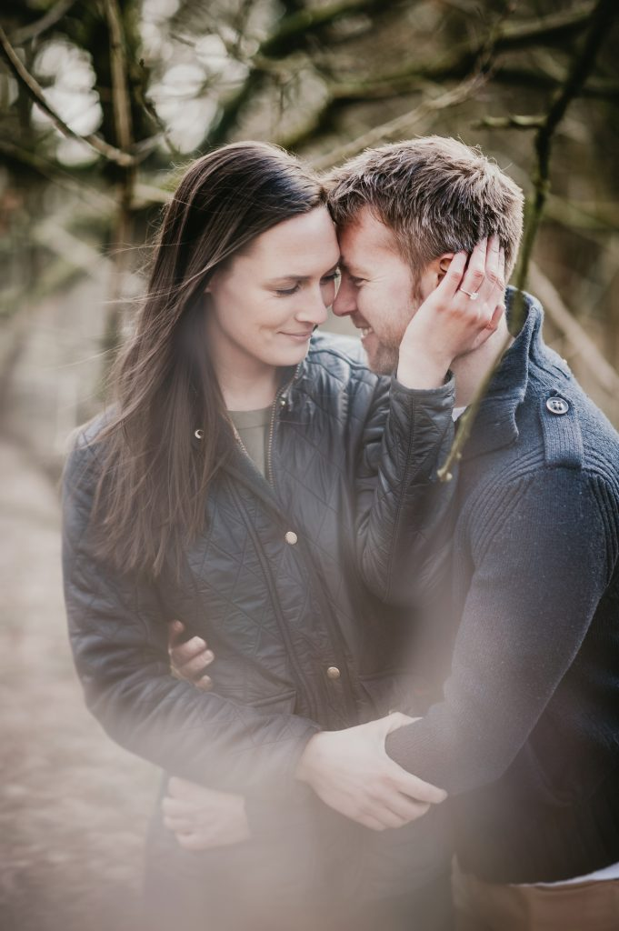 ENGAGEMENT SESSION | Rebecca & Andy 178