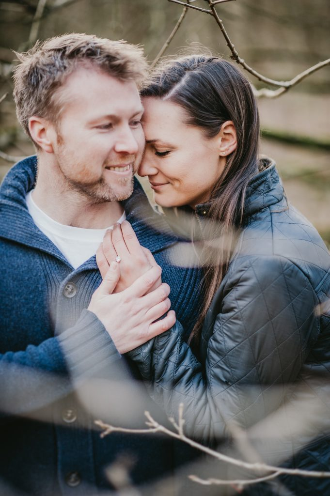 ENGAGEMENT SESSION | Rebecca & Andy 177