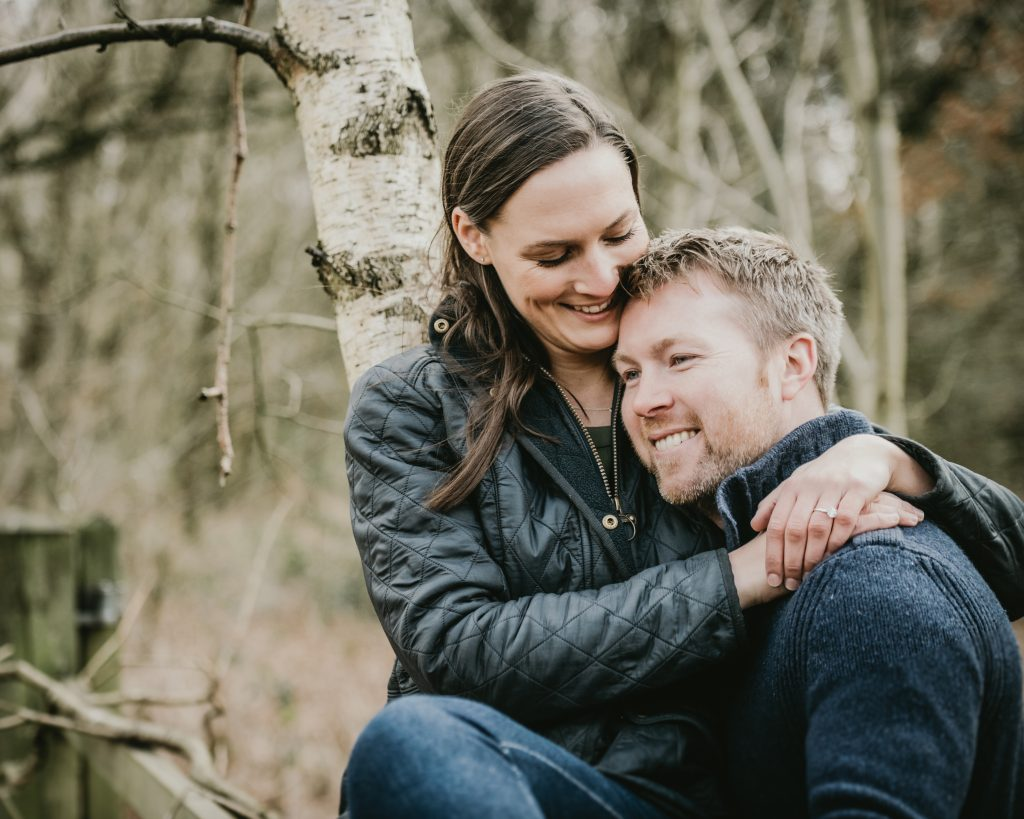 ENGAGEMENT SESSION | Rebecca & Andy 174
