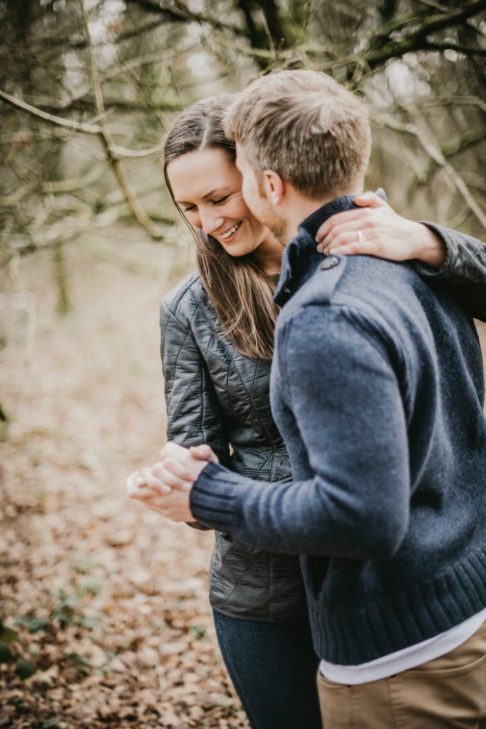 ENGAGEMENT SESSION | Rebecca & Andy 173