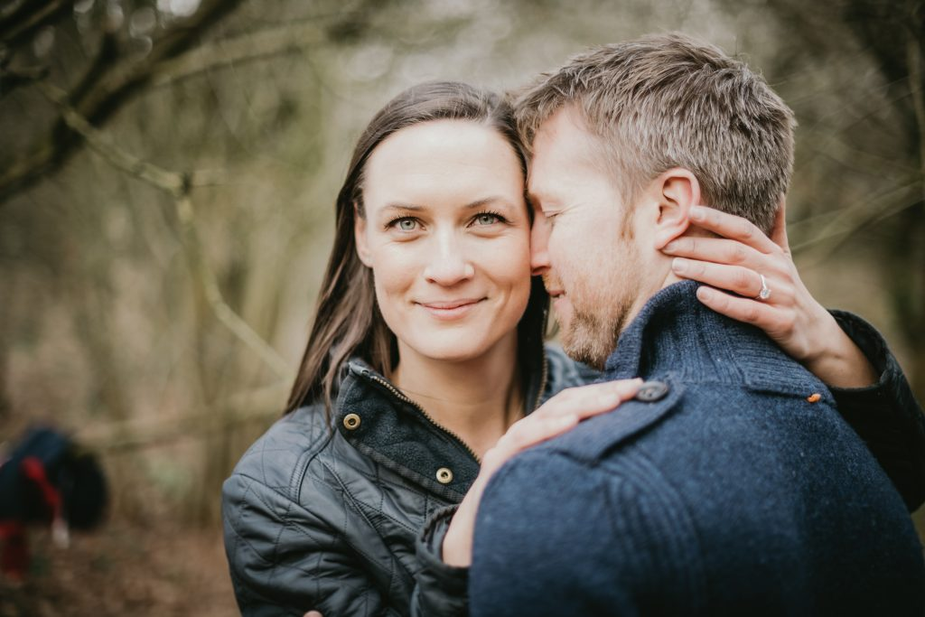 ENGAGEMENT SESSION | Rebecca & Andy 171