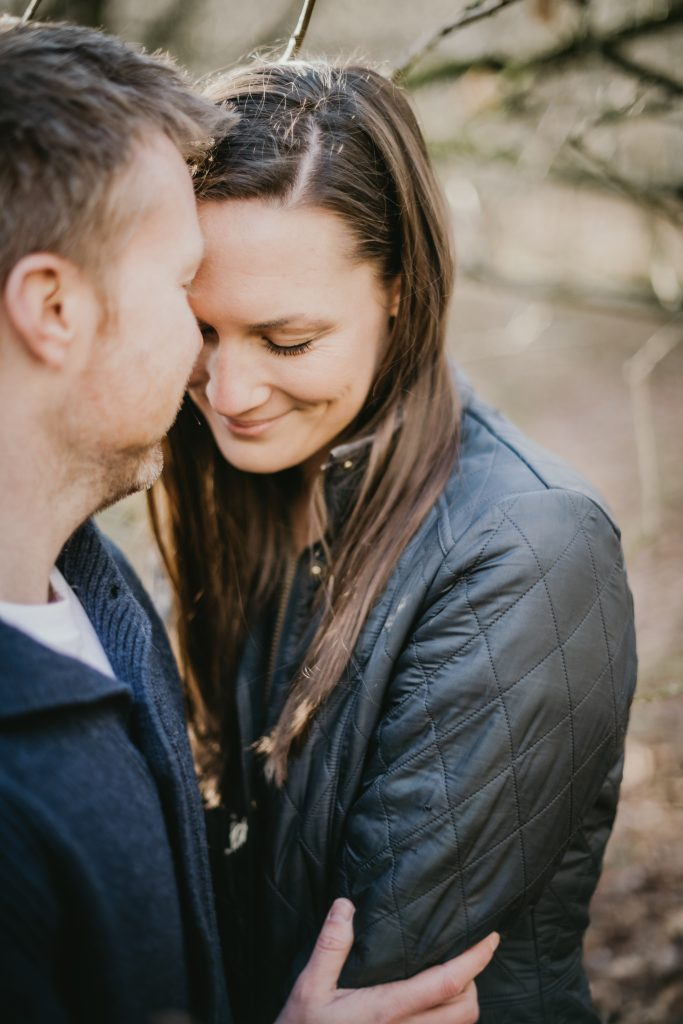 ENGAGEMENT SESSION | Rebecca & Andy 167