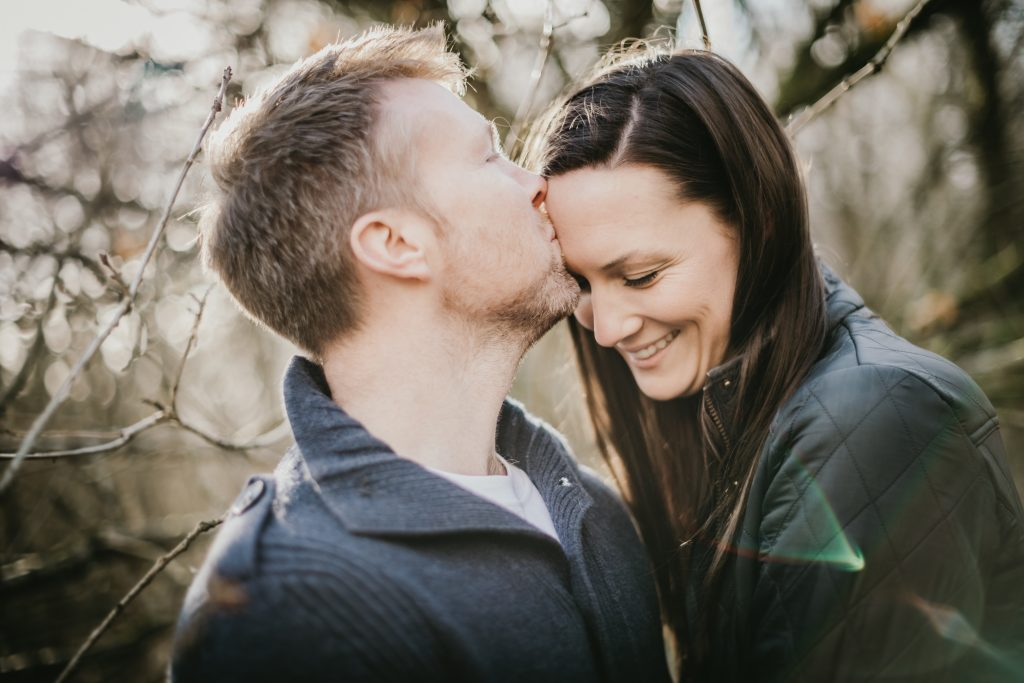 ENGAGEMENT SESSION | Rebecca & Andy 166