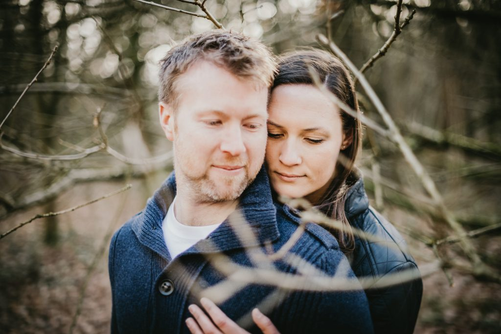 ENGAGEMENT SESSION | Rebecca & Andy 165