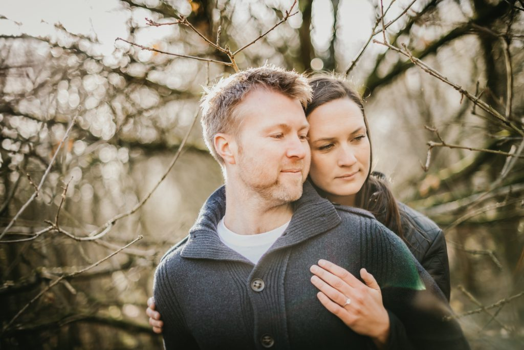 ENGAGEMENT SESSION | Rebecca & Andy 163
