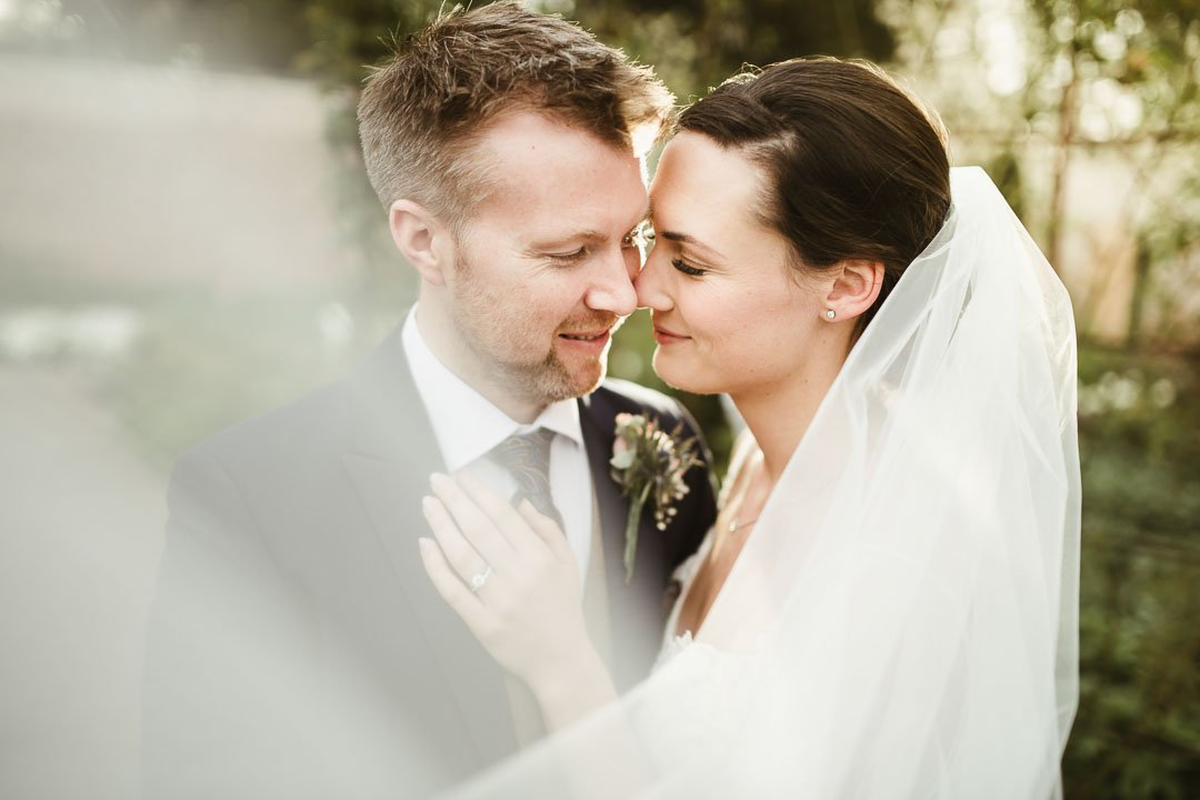 WEDDING PHOTOGRAPHY COVERAGE 9