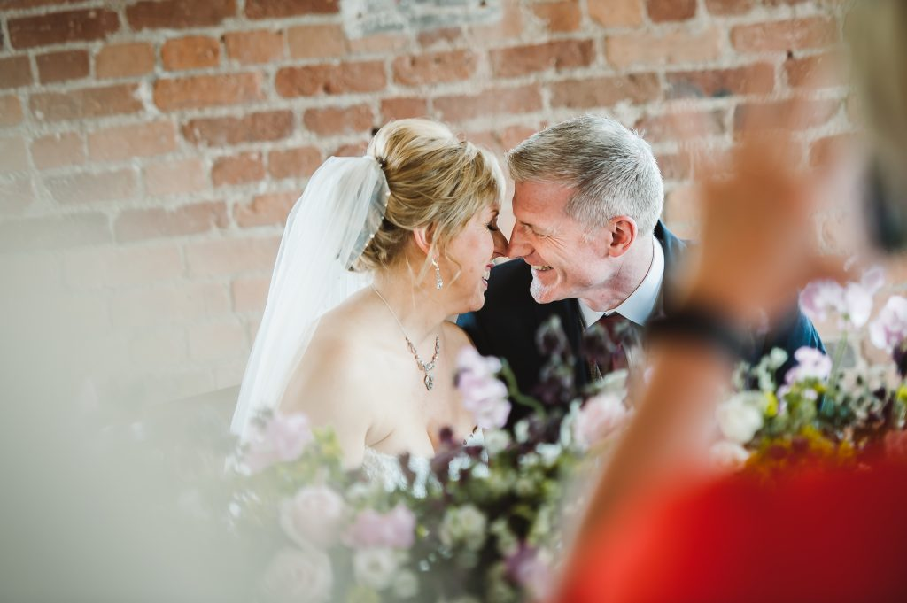 THE WEST MILL WEDDING | Alison & Dave 86