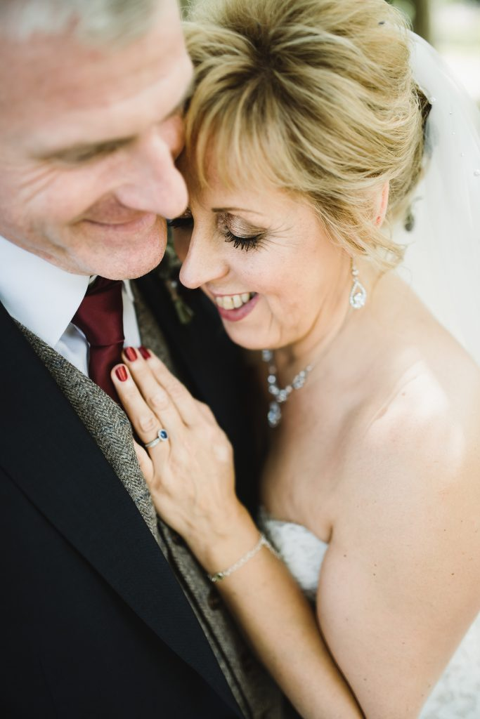 THE WEST MILL WEDDING | Alison & Dave 93