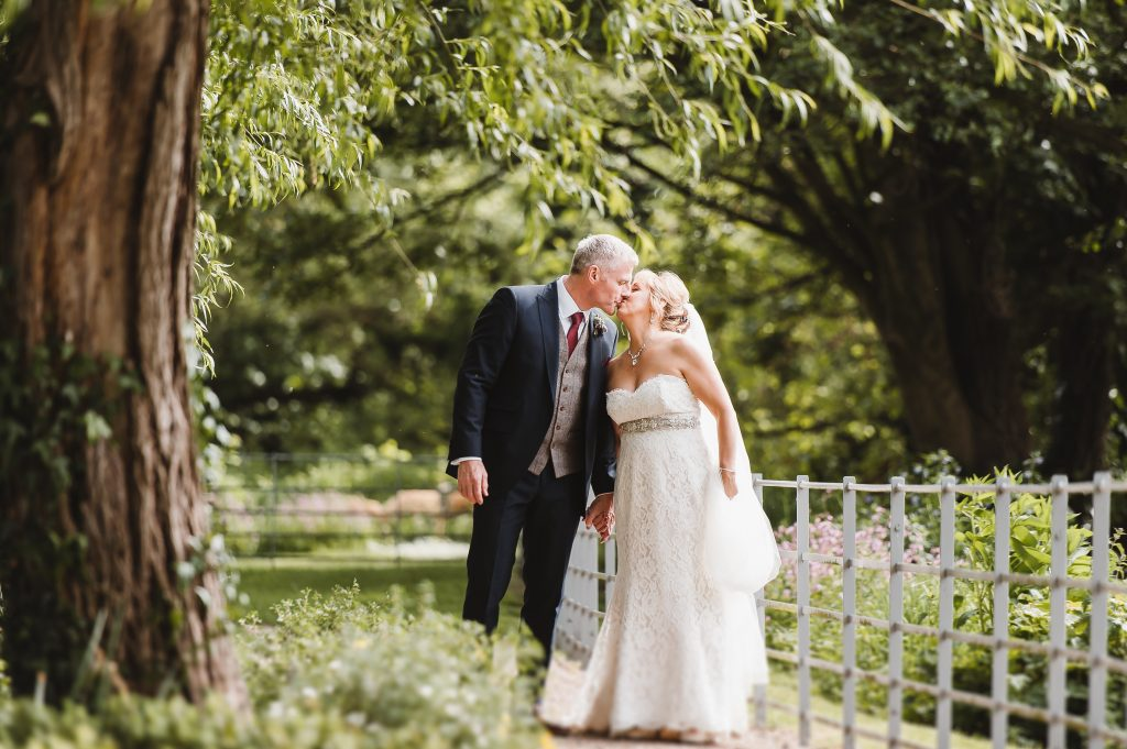 THE WEST MILL WEDDING | Alison & Dave 96