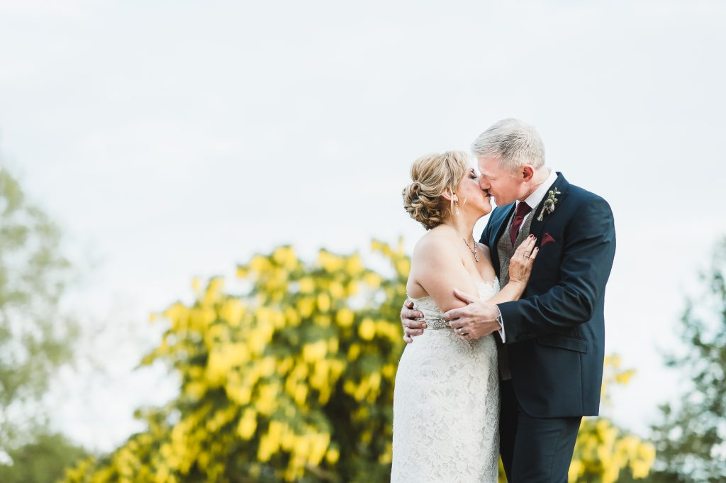 THE WEST MILL WEDDING | Alison & Dave 106