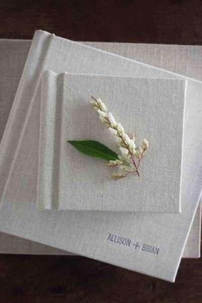 wedding-albums-priscilla-foster-handmade-janie-osborne-1018_vert