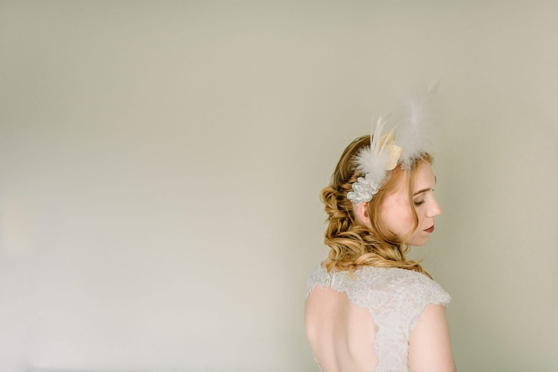 WEDDING PHOTOGRAPHY COVERAGE 7
