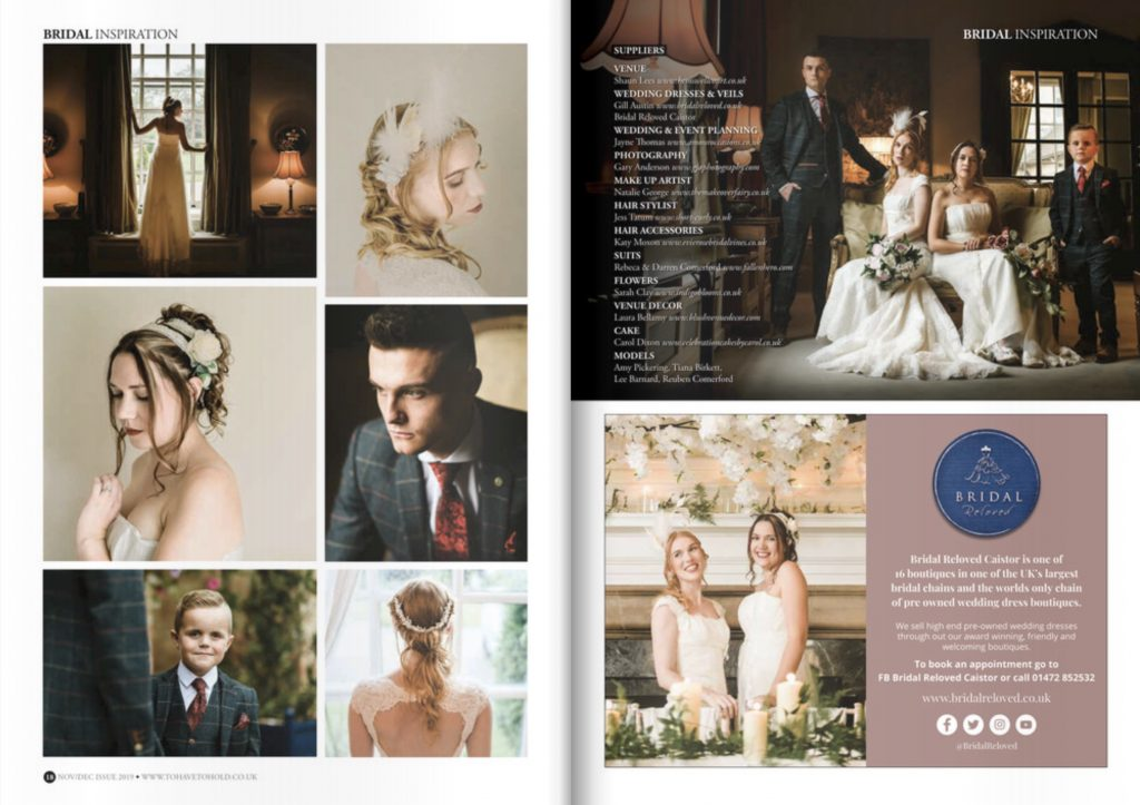 magazine-article-about-hemswell-court-weddings