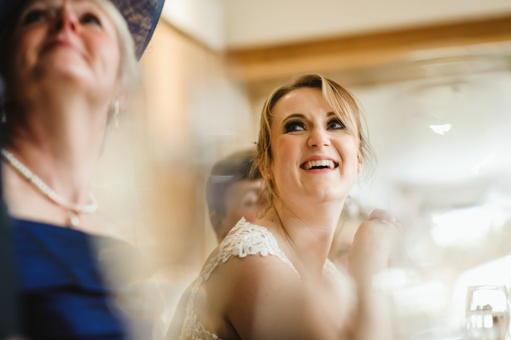 LACEBY MANOR WEDDING | Becky & Tom 5