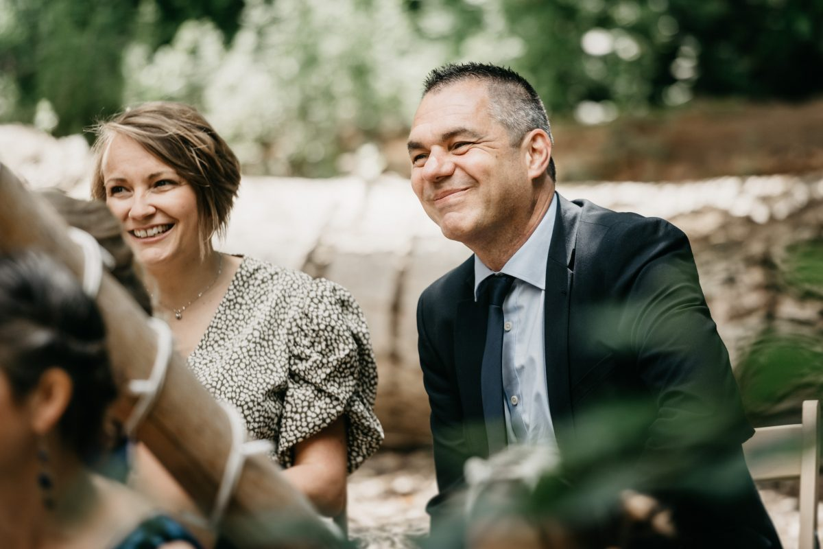 HIRST PRIORY WEDDING GUIDE 35