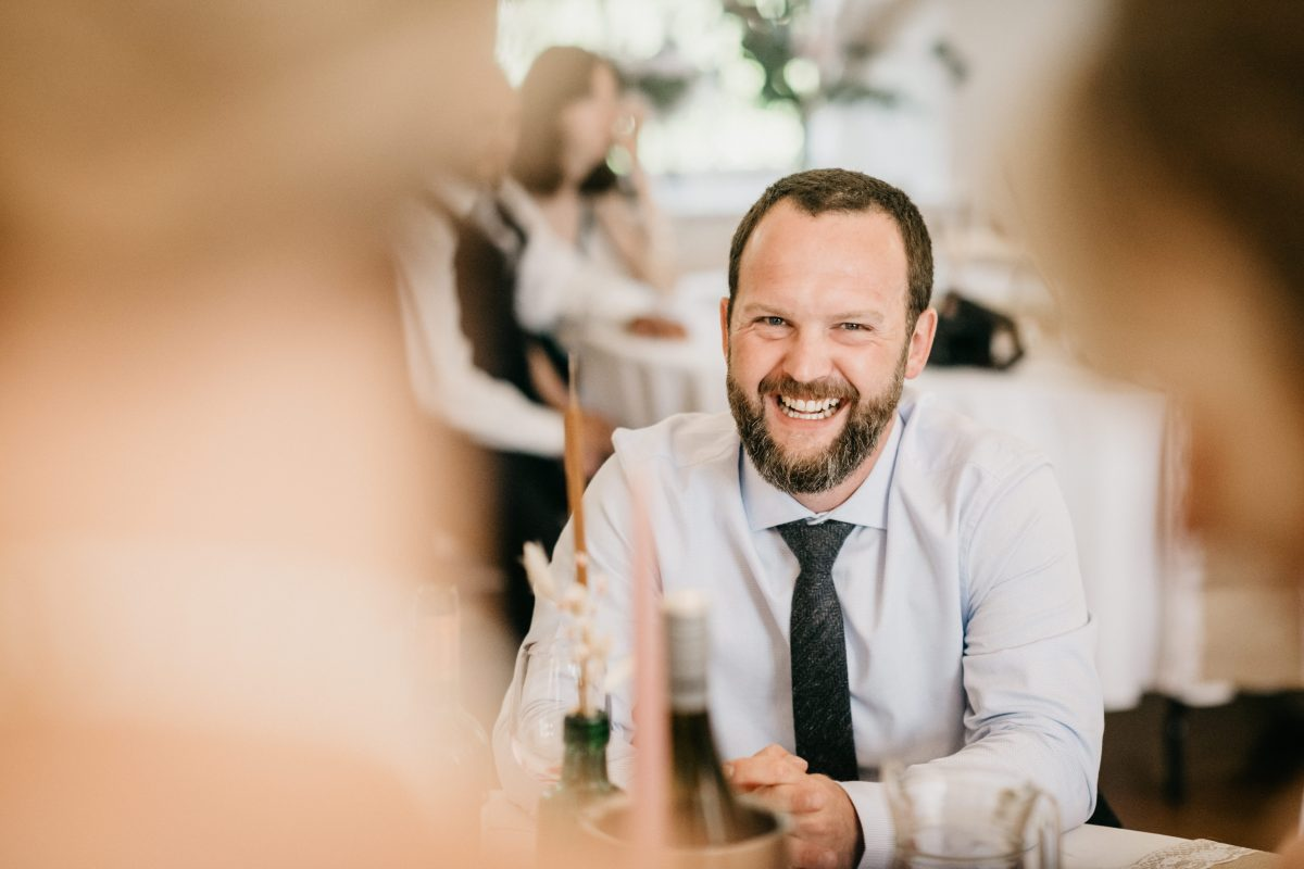 HIRST PRIORY WEDDING GUIDE 33