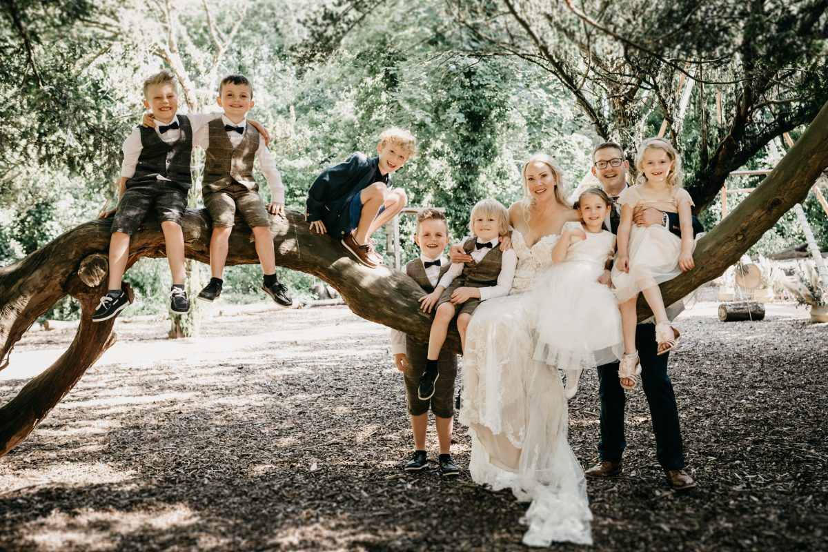 HIRST PRIORY WEDDING GUIDE 18