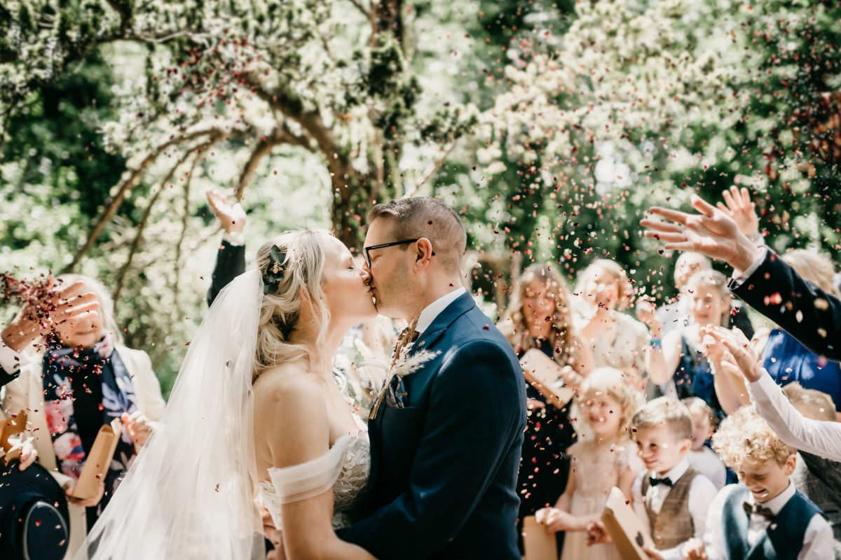 HIRST PRIORY WEDDING GUIDE 14