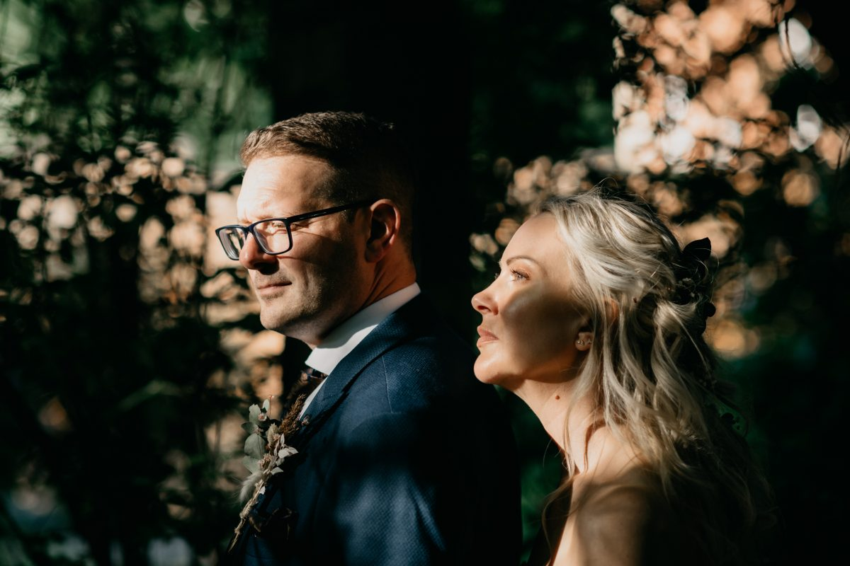 HIRST PRIORY WEDDING GUIDE 23