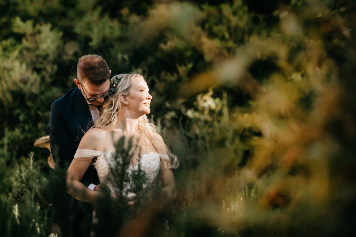HIRST PRIORY WEDDING GUIDE 21