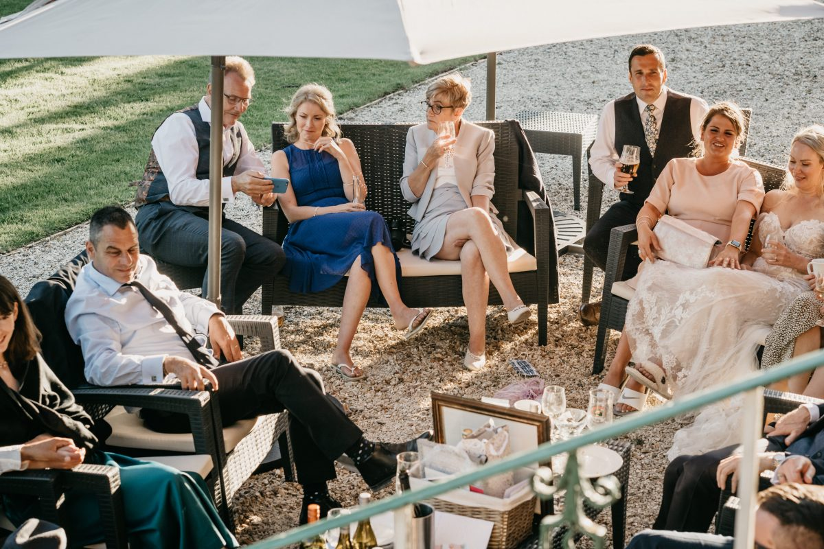 HIRST PRIORY WEDDING GUIDE 30