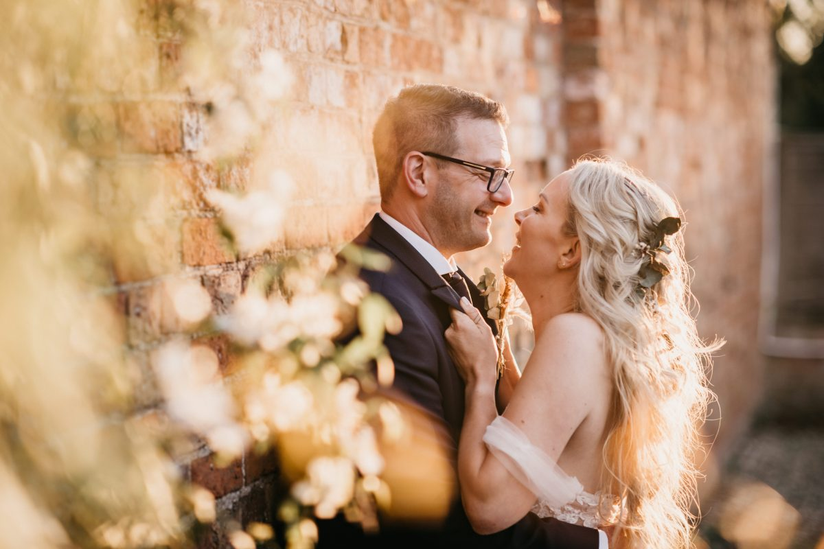 HIRST PRIORY WEDDING GUIDE 19