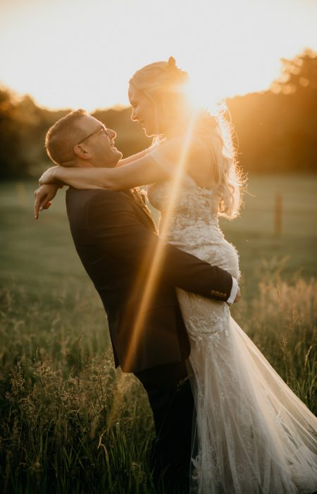 hirst-priory-wedding-deborah-matt34